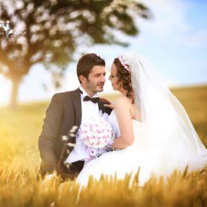 Ankara-Düğün-Fotoğrafları-Sabri-Peşmen