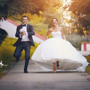 Dikmen-Vadisi-Düğün-Fotoğrafları-Ankara-Düğün-Fotoğrafçısı