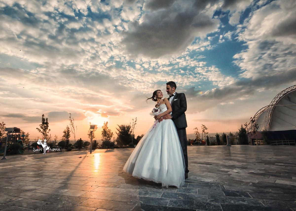 Düğün-Fotoğrafçı-ları-Ankara