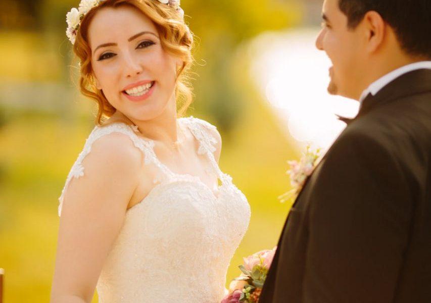 Düğün-Fotoğrafları-Altınpark-2016-Sabri-Peşmen