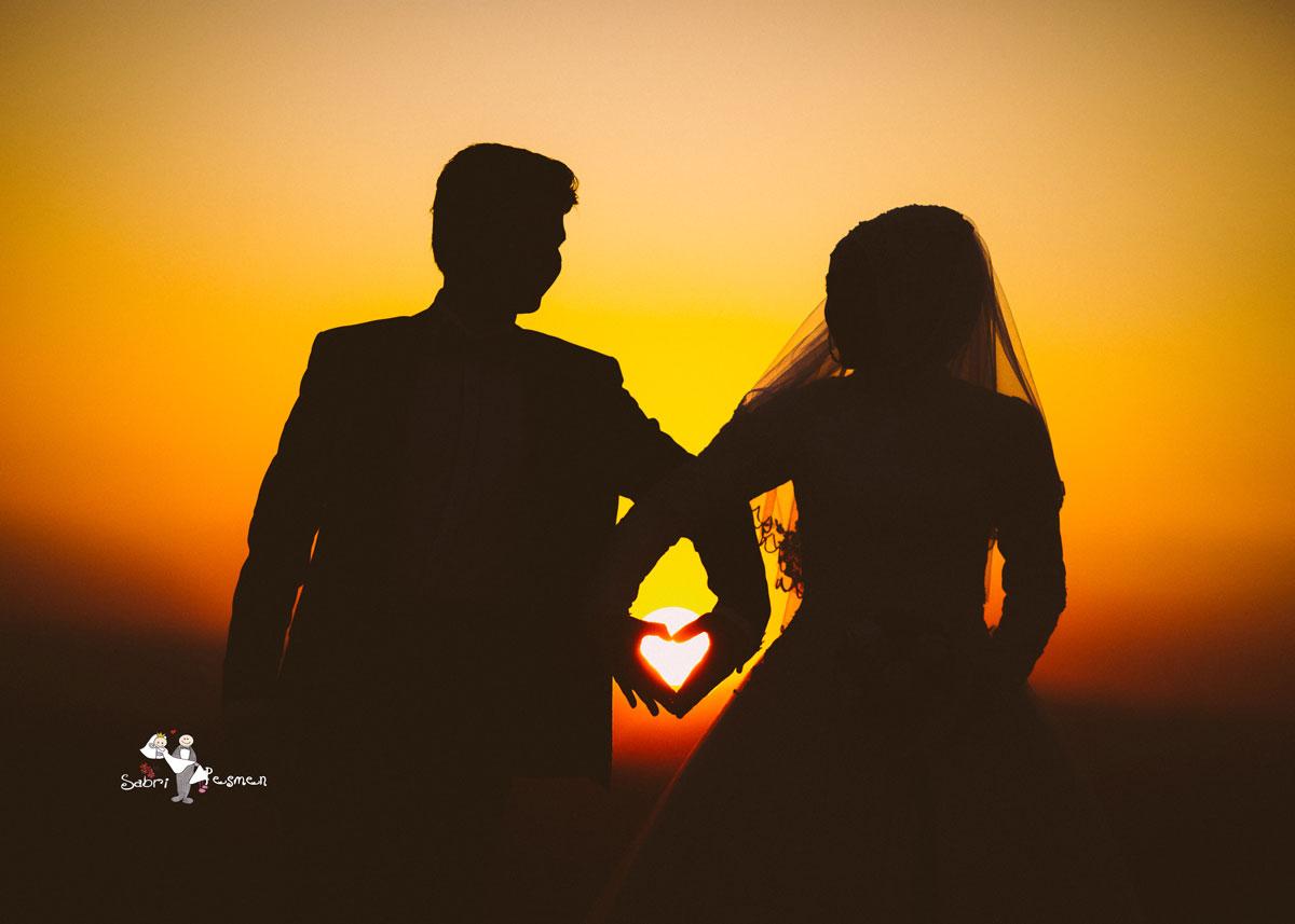 En-Eğlenceli-Düğün-Fotoğrafları-Pozları-Ankara
