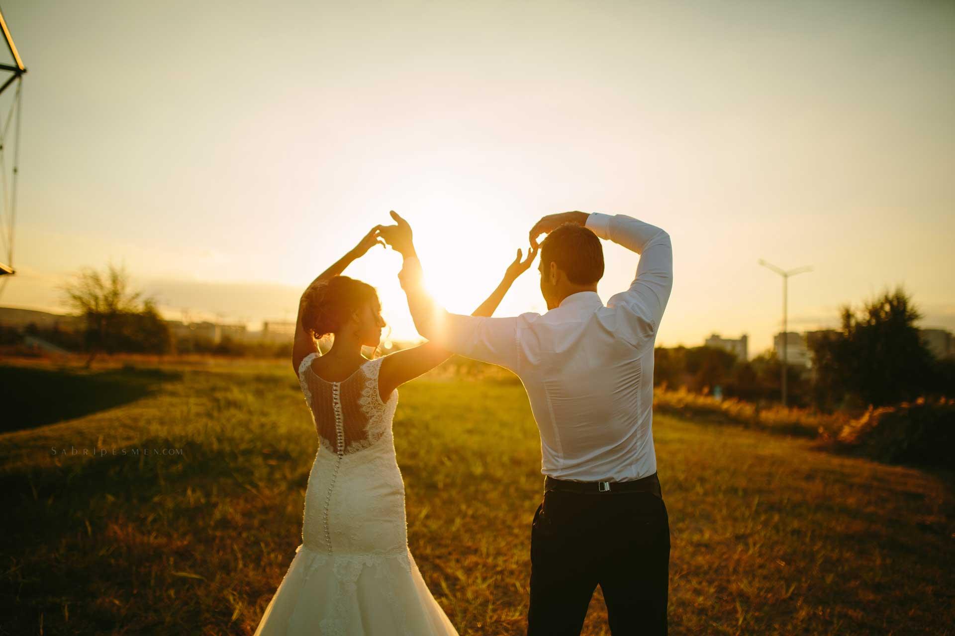 Bursa Düğün Fotoğrafları, Düğün Fotoğrafçısı Bursa,Tirilye,Mudanya,Cumalıkızık, Dış Çekim Fotoğrafçısı Bursa