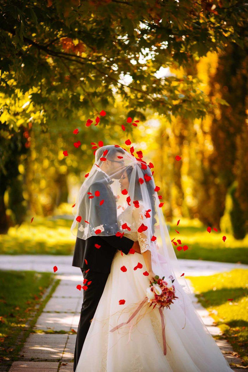 Wedding-Photographer-Ankara-Sabri-Peşmen