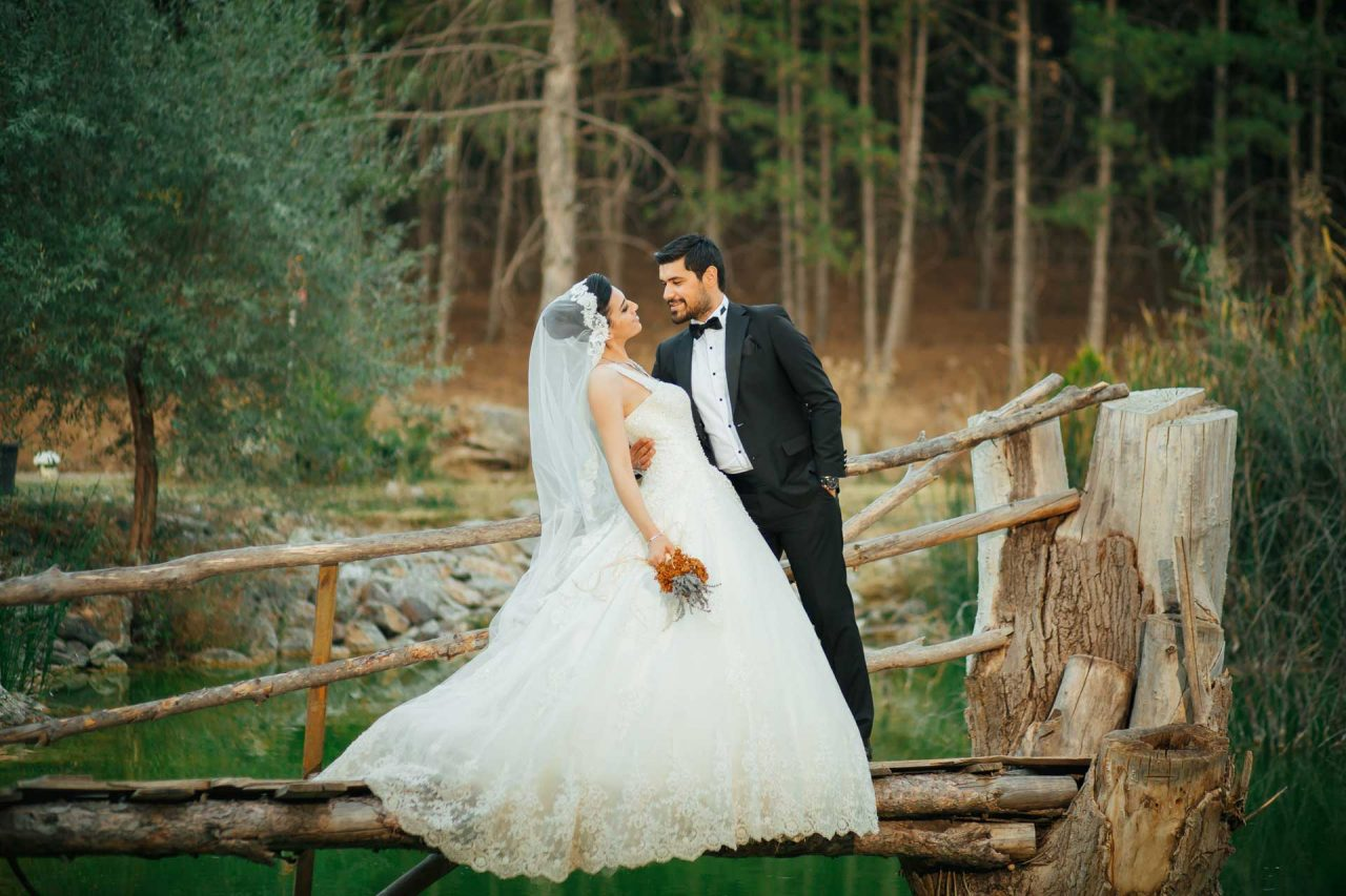 Düğün-Fotoğrafçısı-Antalya-Sabri-Peşmen-2016