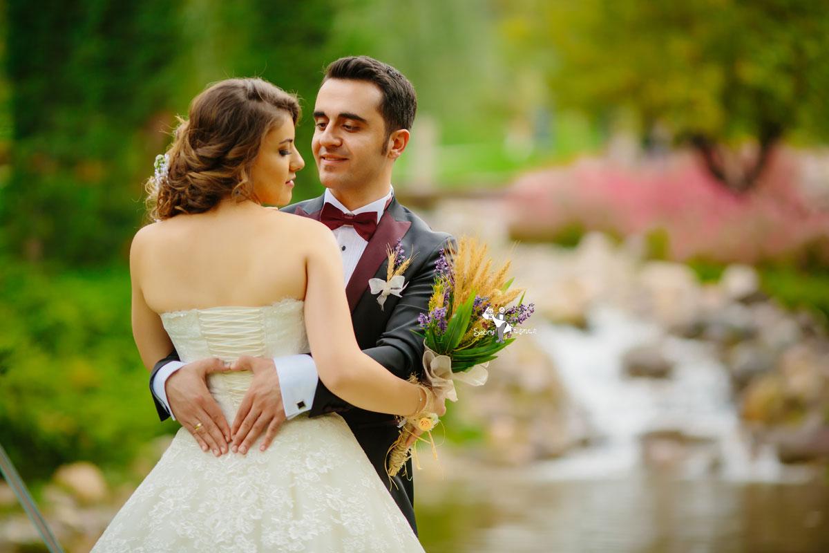 Ankara-Adana-Mersin-Bursa-Eskişehir-Karabük-Bolu-Düzce-Dış-Çekim-Düğün-Fotoğrafçıları
