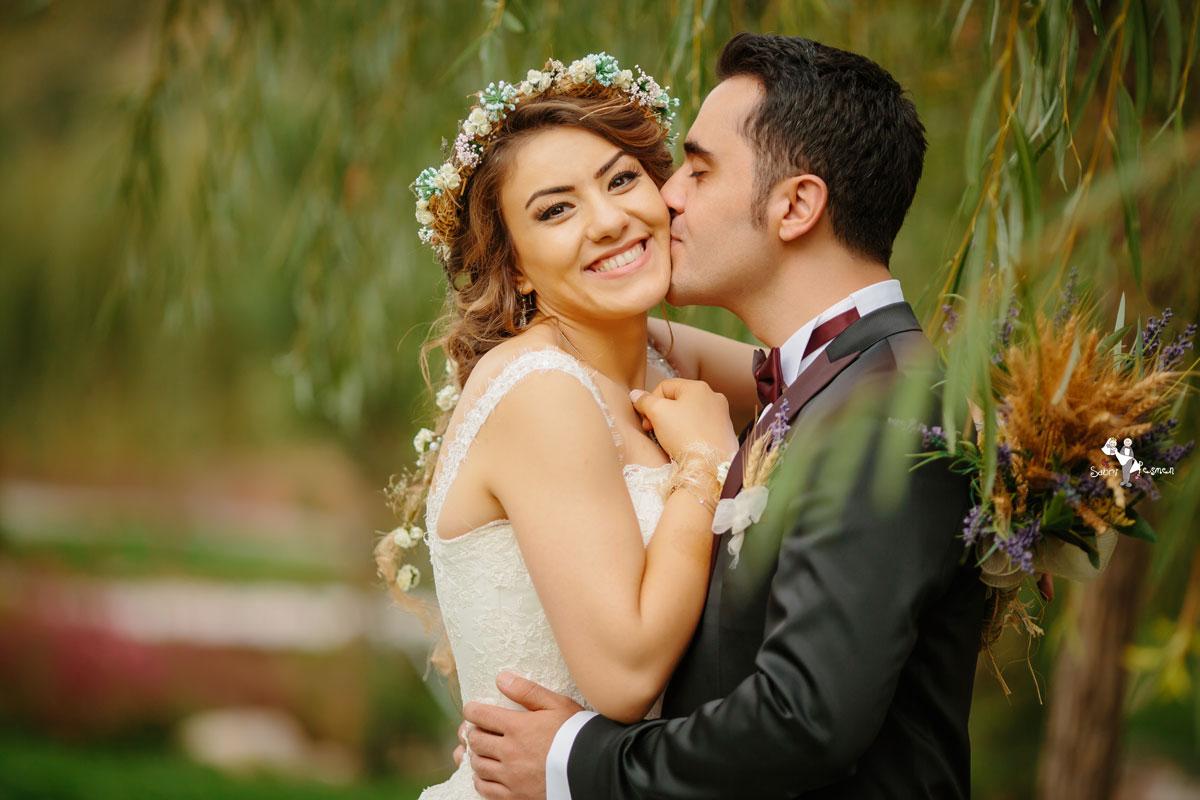 Ankara-Adana-Mersin-Bursa-Eskişehir-Karabük-Bolu-Düzce-Dış-Çekim-Düğün-Fotoğrafçısı