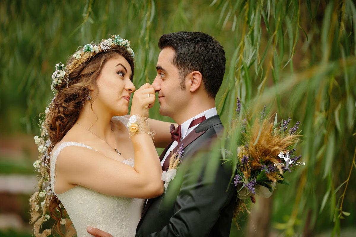 Ankara-Adana-Mersin-Bursa-Eskişehir-Karabük-Bolu-Düzce-Dış-Çekim-Düğün-Fotoğrafı-Mekanları