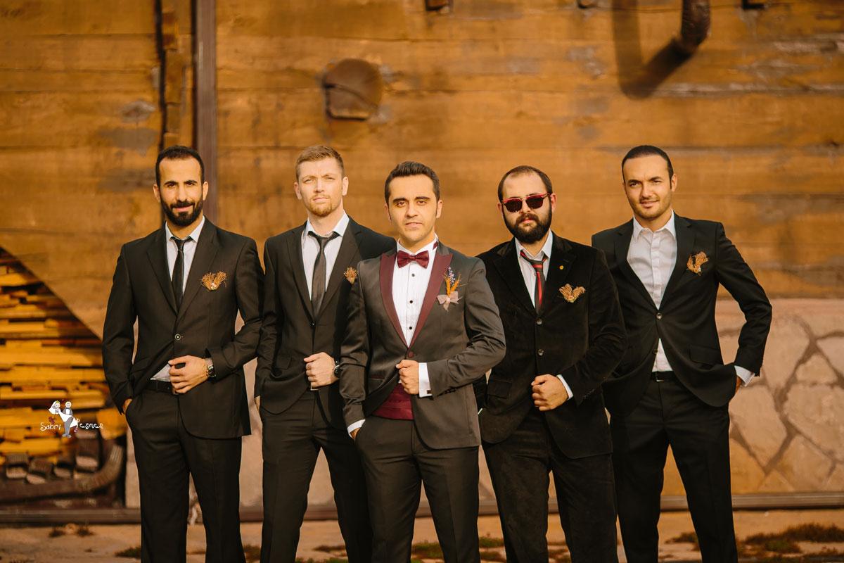 Ankara-Adana-Mersin-Bursa-Eskişehir-Karabük-Bolu-Düzce-Dış-Mekan-Düğün-Fotoğrafçı