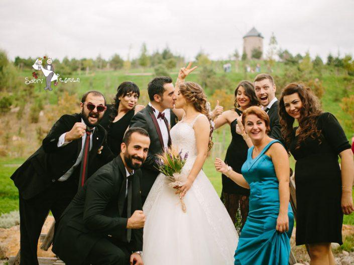 Ankara-Adana-Mersin-Bursa-Eskişehir-Karabük-Bolu-Düzce-Düğün-Fotoğrafı-Dış-Çekim