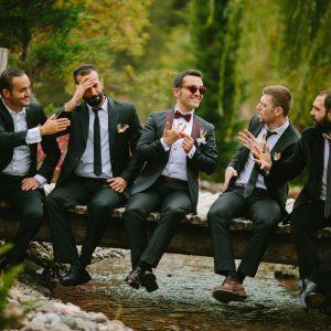 Ankara-Adana-Mersin-Bursa-Eskişehir-Karabük-Bolu-Düzce-En-Güzel-Düğün-Pozları