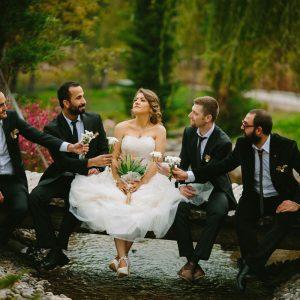 Ankara-Adana-Mersin-Bursa-Eskişehir-Karabük-Bolu-Düzce-En-İyi-Düğün-Fotoğrafçıları