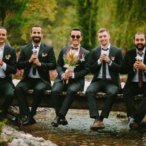 Ankara-Adana-Mersin-Bursa-Eskişehir-Karabük-Bolu-Düzce-Sıra-Dışı-Düğün-Fotoğrafları