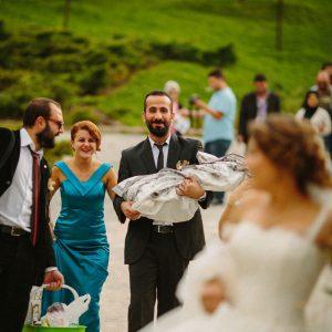 Dış-Çekim-Düğün-Fotoğrafı-Mekanları