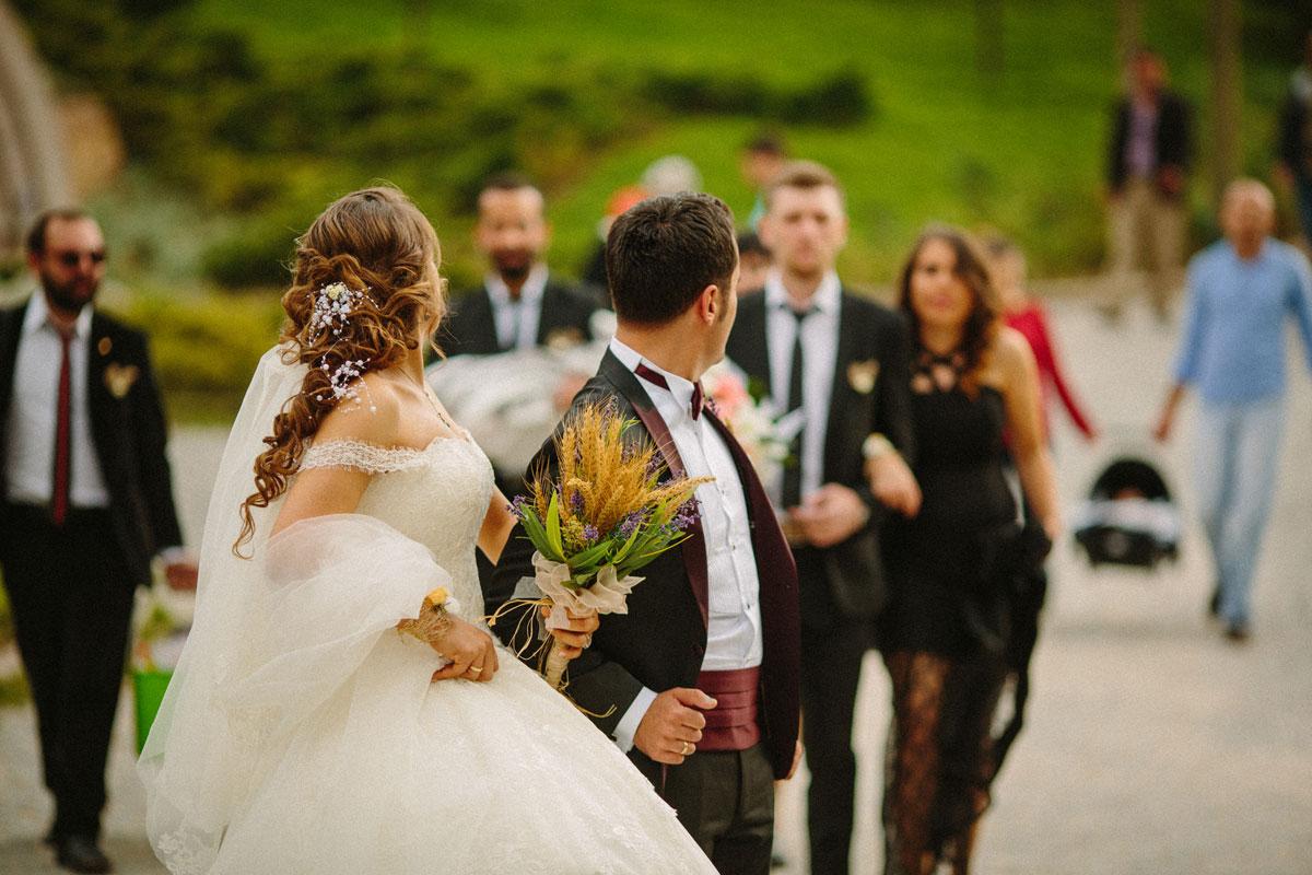 Dış-Çekim-Düğün-Fotoğrafları