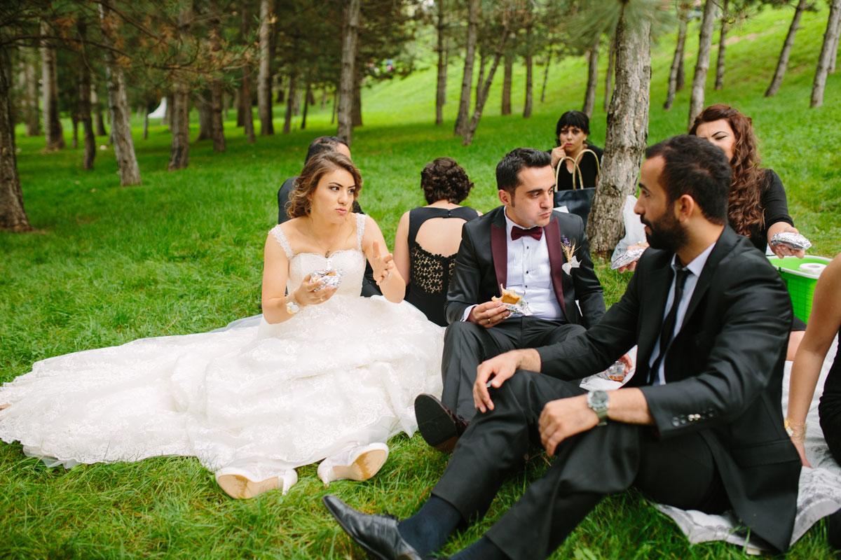 Dış-Çekim-Düğün-Pozu-Örnekleri