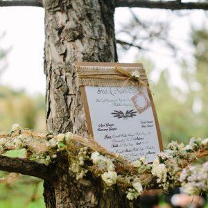 Dış-Mekan-Düğün-Fotoğrafçıları