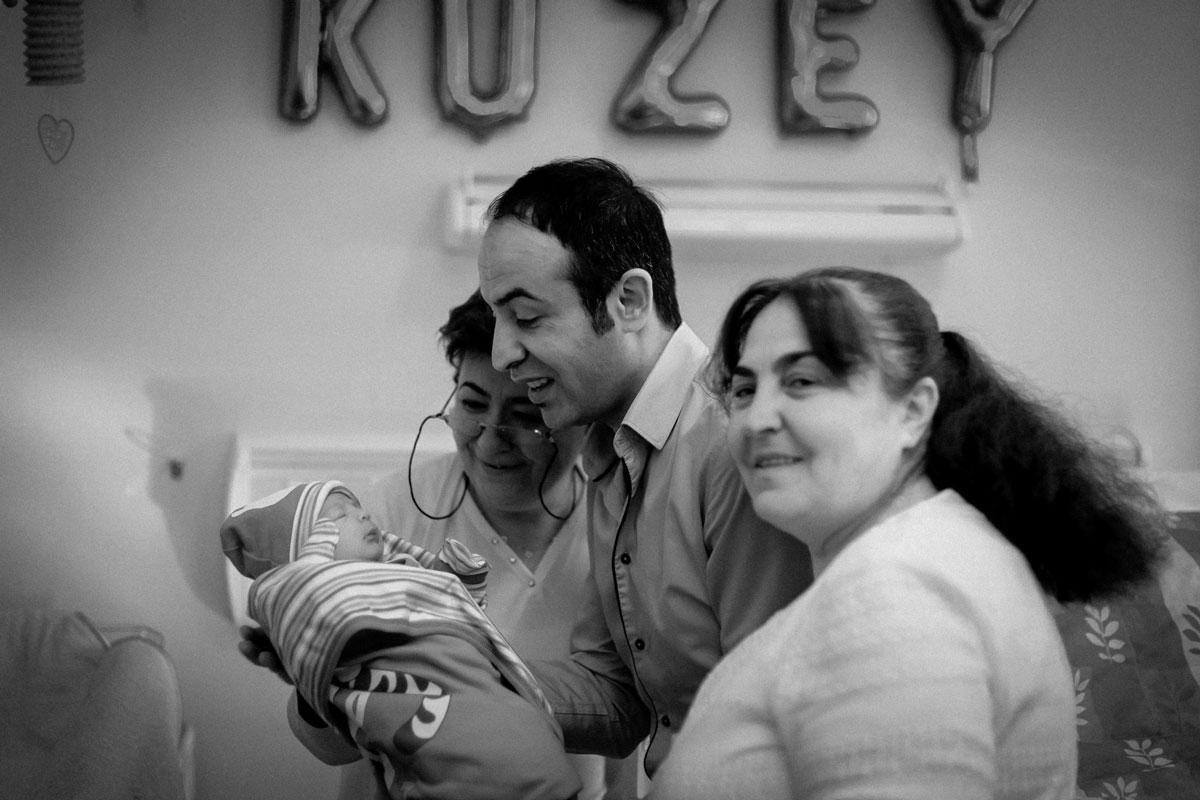 Doğum-Fotoğrafçılığı-Ankara