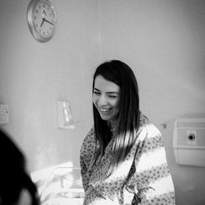 Doğum-Fotoğrafçısı-Fiyatları-Ankara