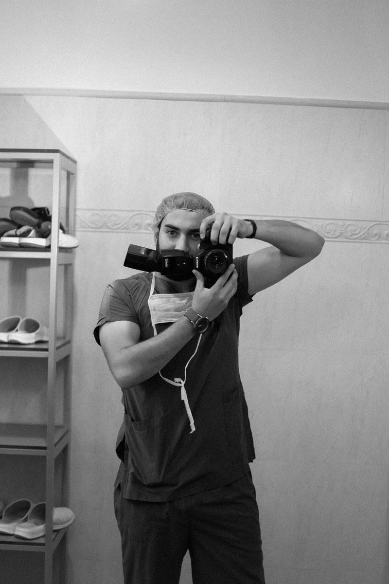Dogum-Fotoğrafçısı-Fotoğrafları-Ankara-Yeni-Doğan-Bebek-Fotoğrafçısı-Hamile-Fotoğrafları-Pozları-01