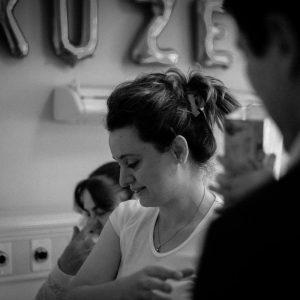 Doğum-Fotoğrafçısı-Klipleri-Ankara