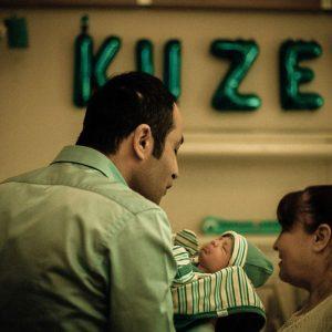 Doğum-Fotoğrafçısı-Videoları-Ankara