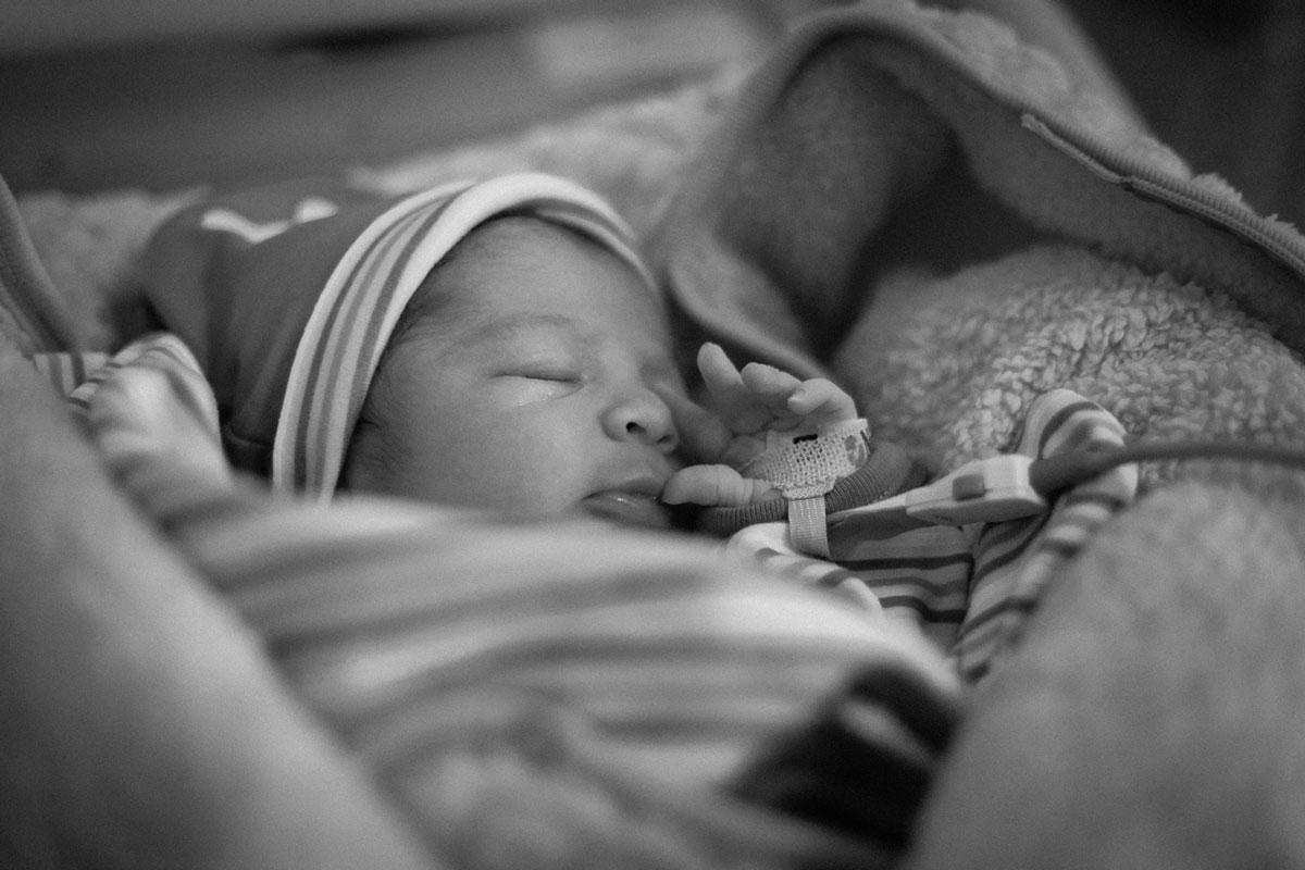 Doğum-Videoları-Ankara