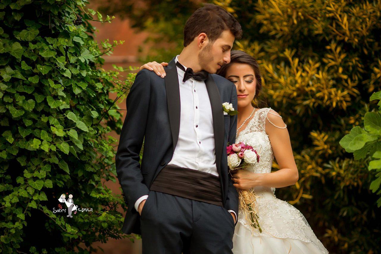 Düğün Fotoprafları İstanbul