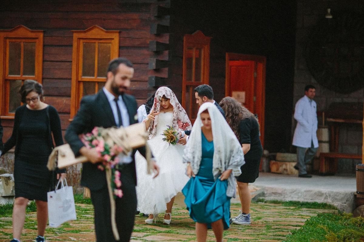 En-Çılgın-Düğün-Fotoğrafları