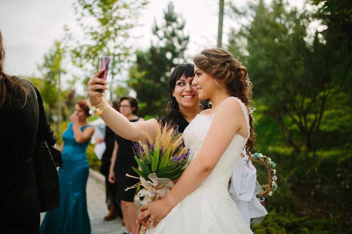 En-Eğlenceli-Düğün-Fotoğrafları