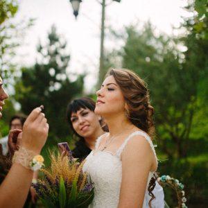 En-Güzel-Düğün-Fotoğrafları