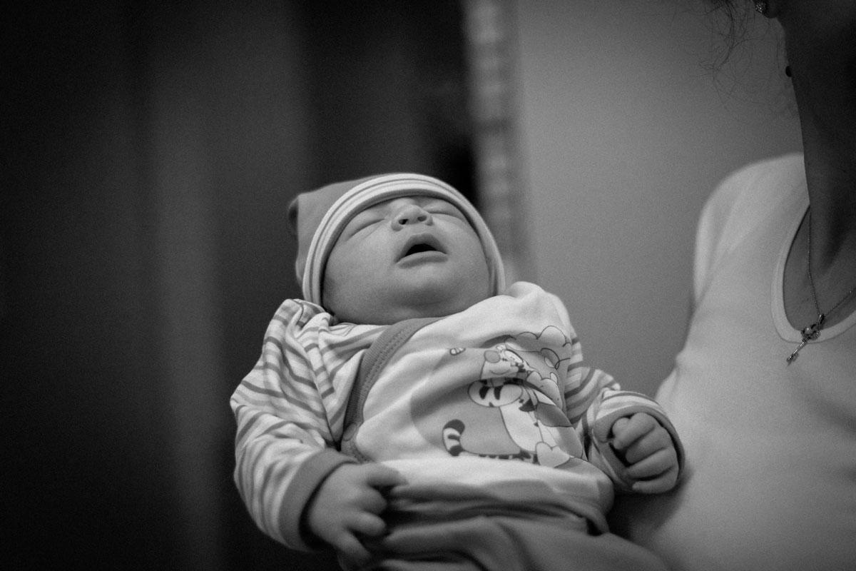 Yeni-Doğan-Bebek-Çekimleri-Ankara