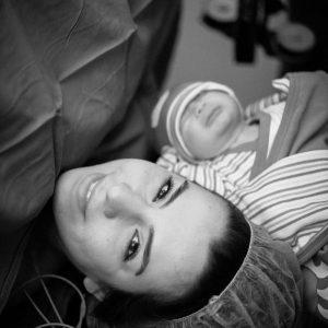 Yeni-Doğan-Bebek-Fotoğrafçısı-Ankara