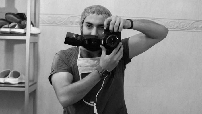 Yeni Doğan Doğum Fotoğrafçısı Fotoğrafları Ankara