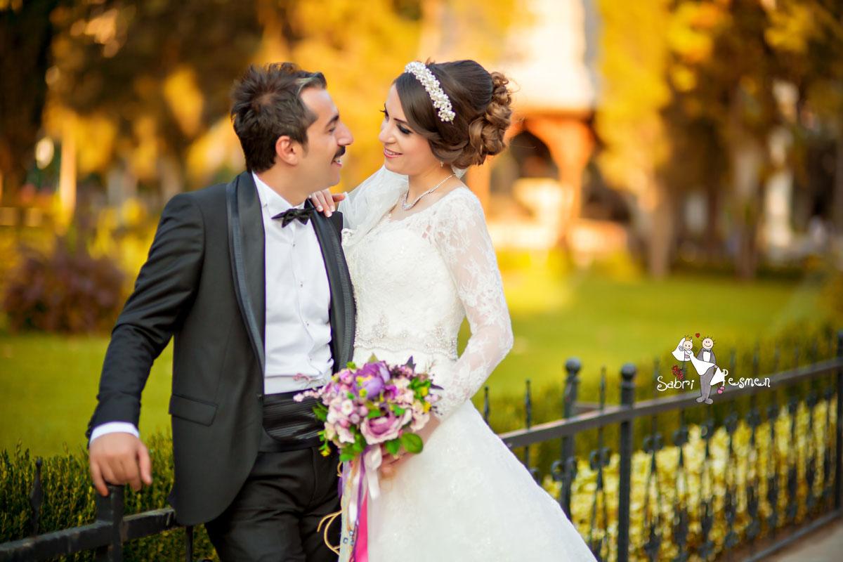 Amasya-Dış-Çekim-Düğün-Fotoğrafçıları-Fotoğrafları-Pozları