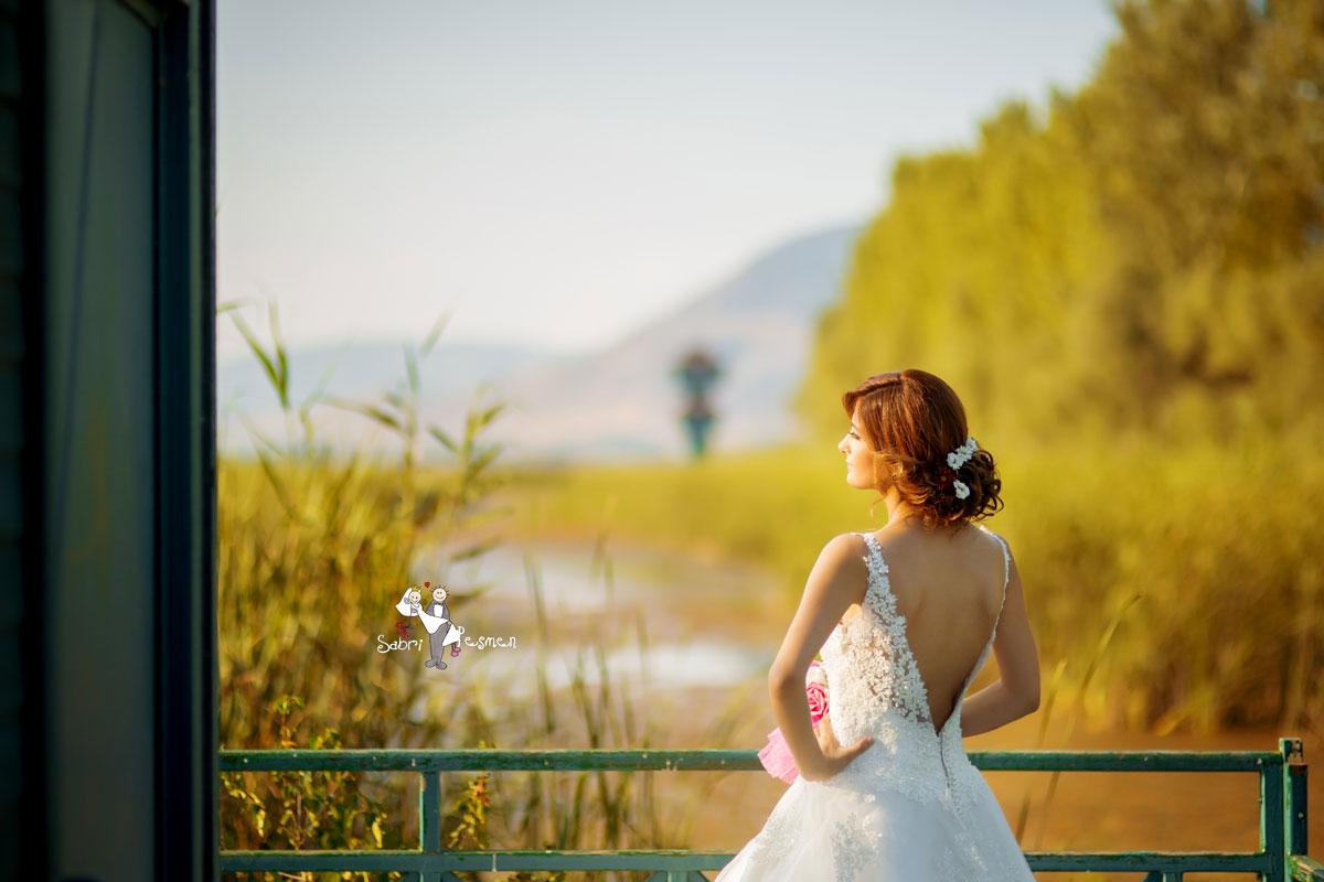 Dış-Çekim-Düğün-Fotoğraf-Mekanları-Tokat