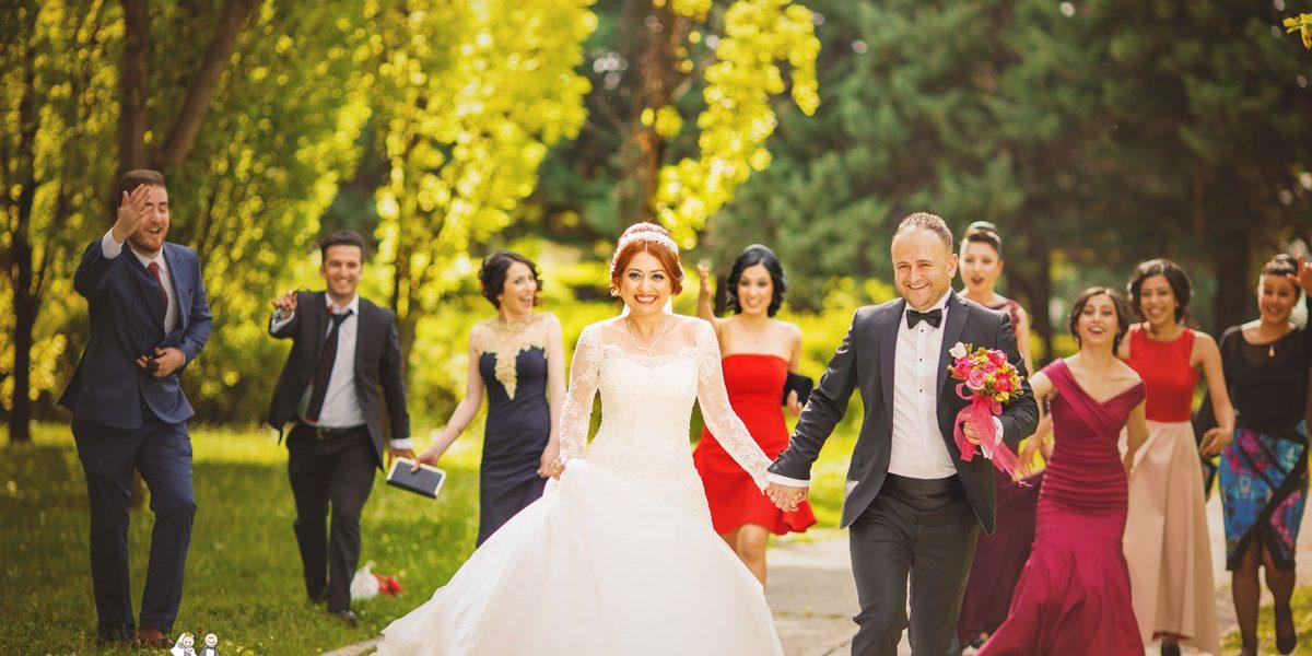 Dış-Çekim-Düğün-Fotoğraf-Paketleri-Ankara