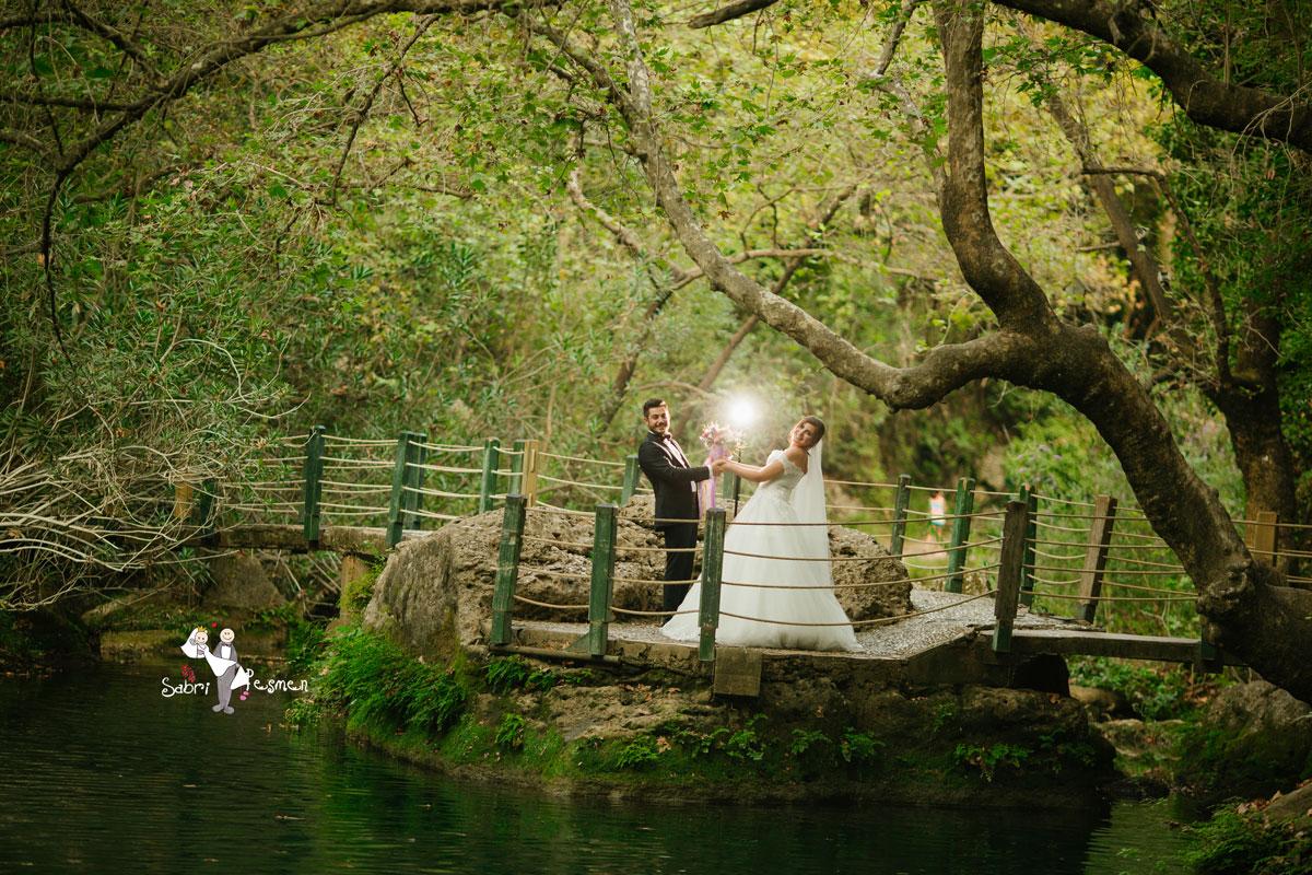 Dış-Çekim-Düğün-Fotoğrafçıları-Antalya