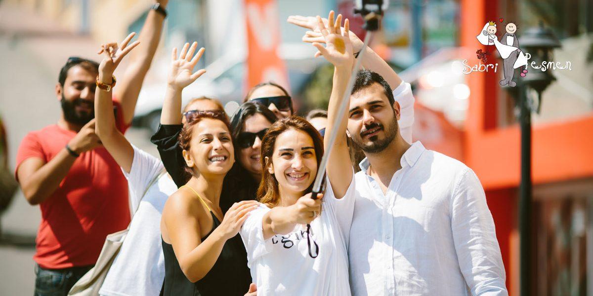 Dış-Çekim-Düğün-Fotoğrafçıları-Zonguldak