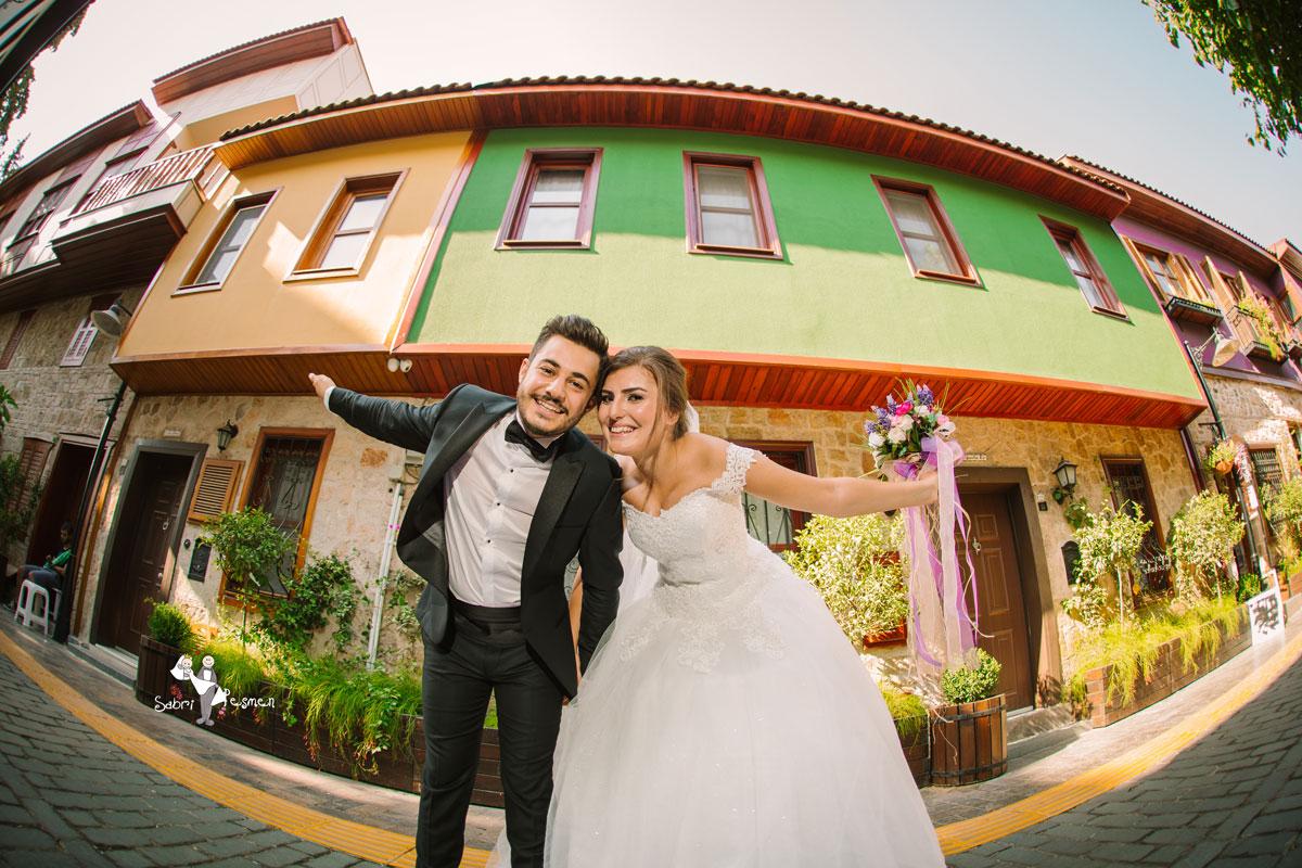 Dış-Çekim-Düğün-Fotoğrafçısı-Antalya