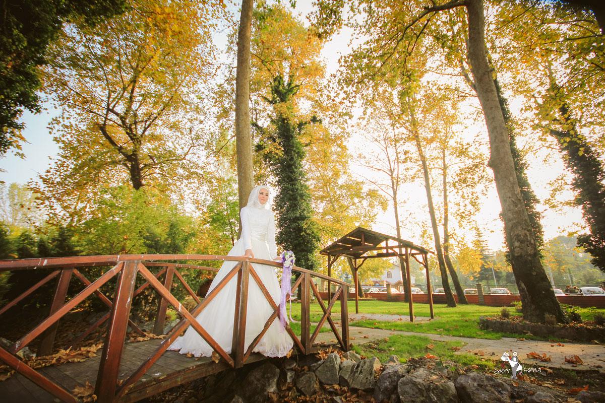 Dış-Çekim-Düğün-Fotoğrafçısı-Sakarya