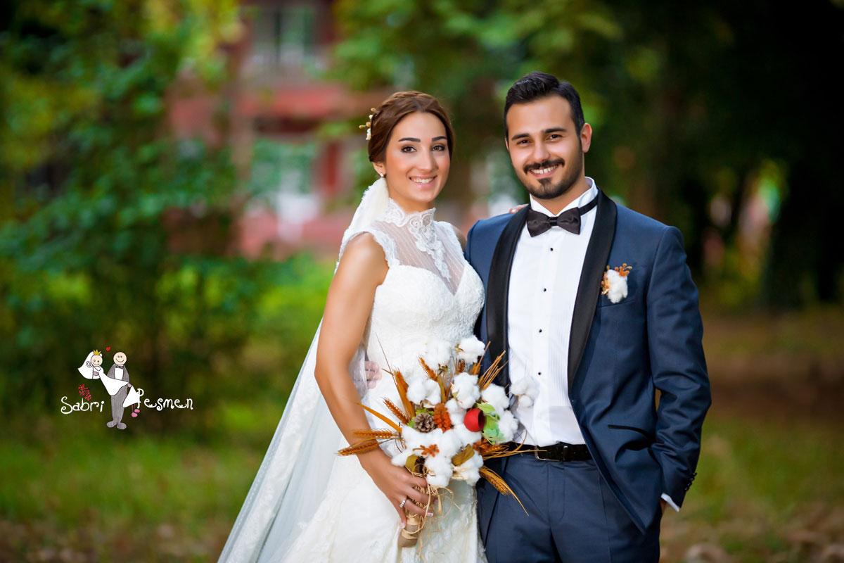 Dış-Çekim-Düğün-Fotoğrafçısı-Zonguldak-Çaycuma