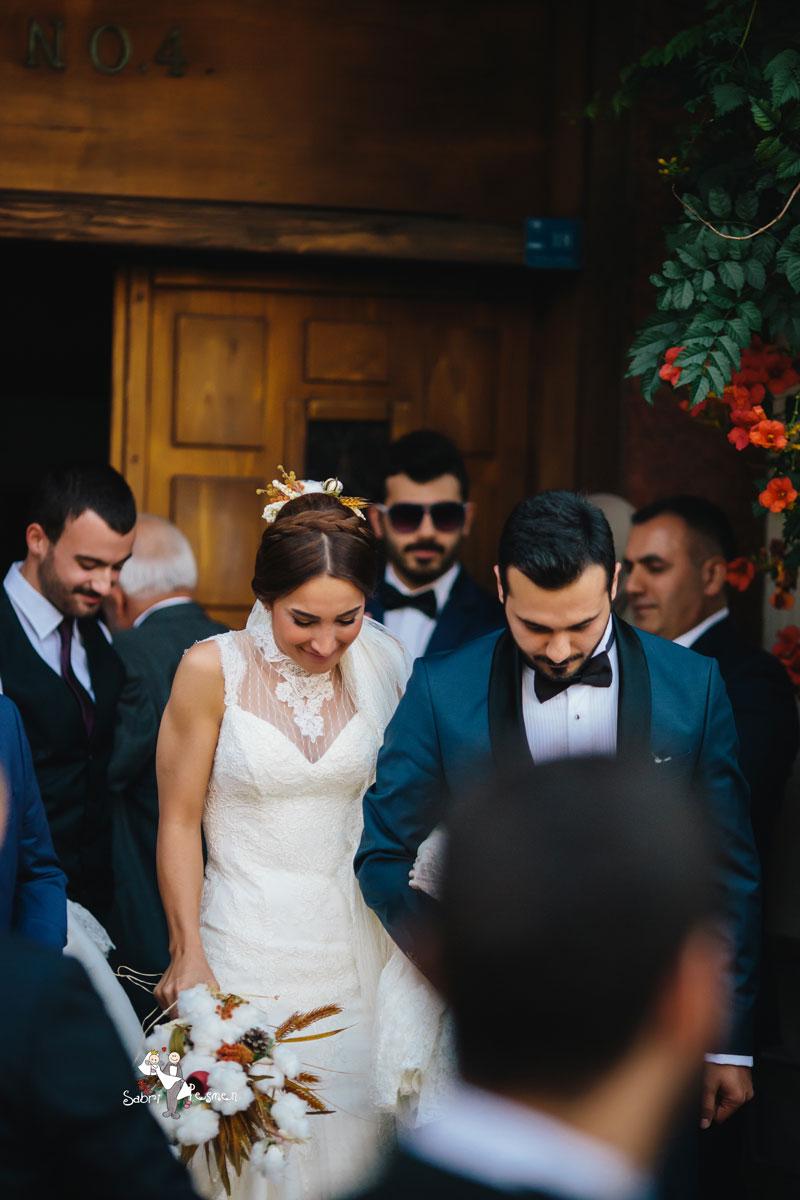 Dış-Çekim-Düğün-Fotoğrafçısı-Zonguldak