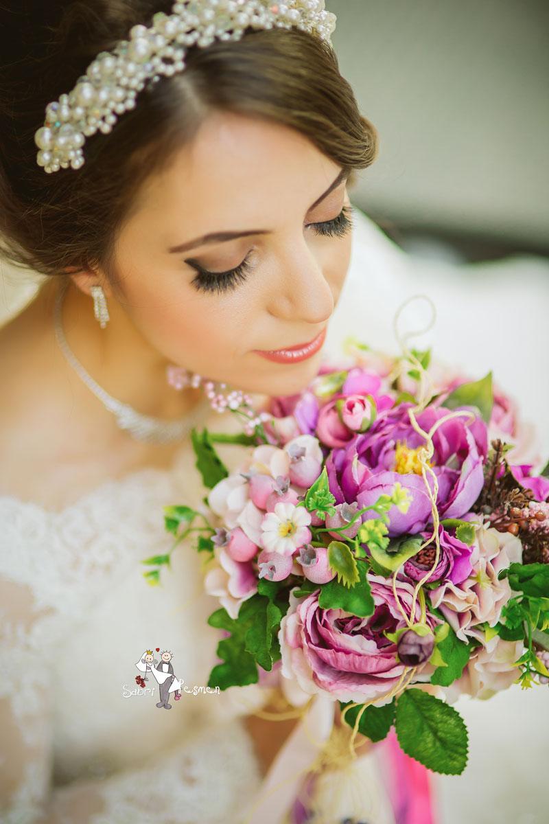 Dış-Çekim-Düğün-Fotoğrafı-Mekanları-Amasya-Düğün-Fotoğrafçısı-Sabri-Peşmen-Pozları