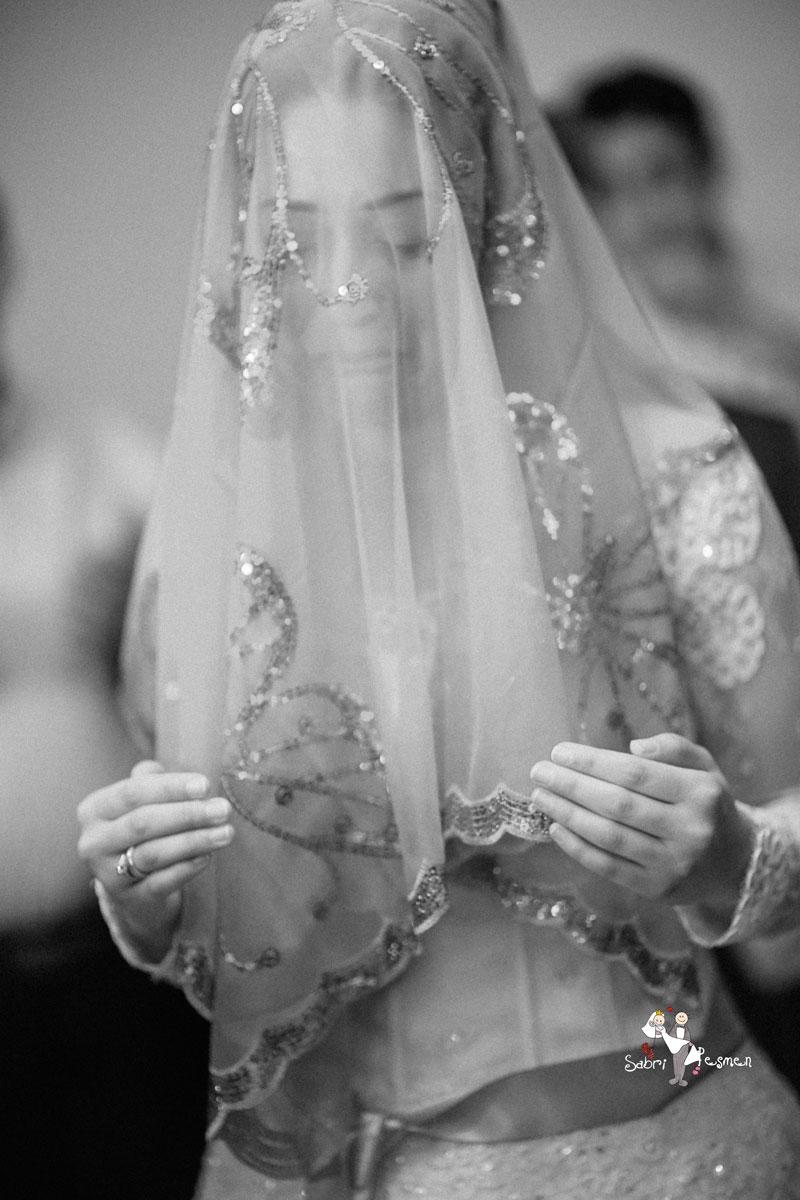 Dış-Çekim-Düğün-Fotoğrafları-Ankara