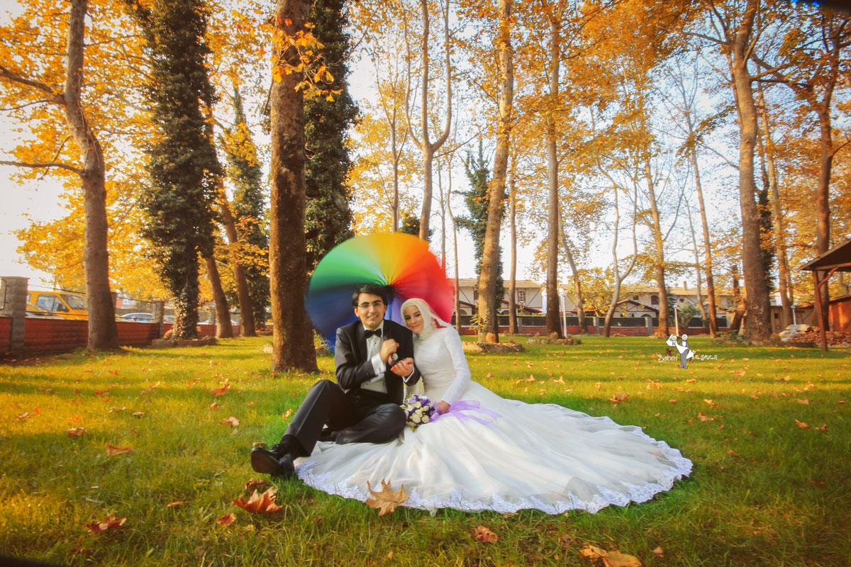 Dış-Çekim-Düğün-Fotoğrafları-Sakarya