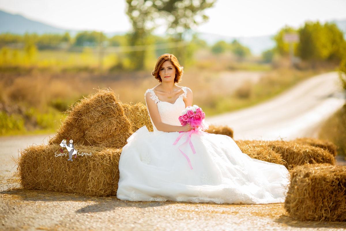Dış-Çekim-Düğün-Fotoğrafları-Tokat