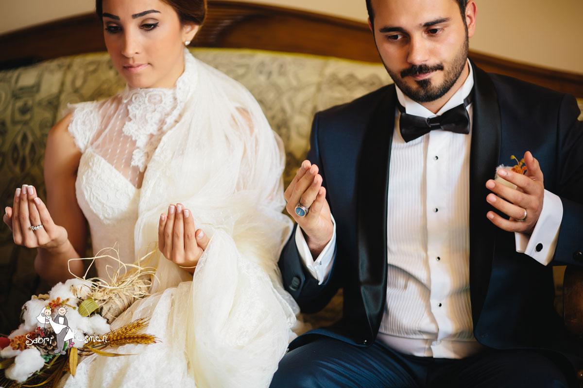 Dış-Çekim-Düğün-Fotoğrafları-Zonguldak