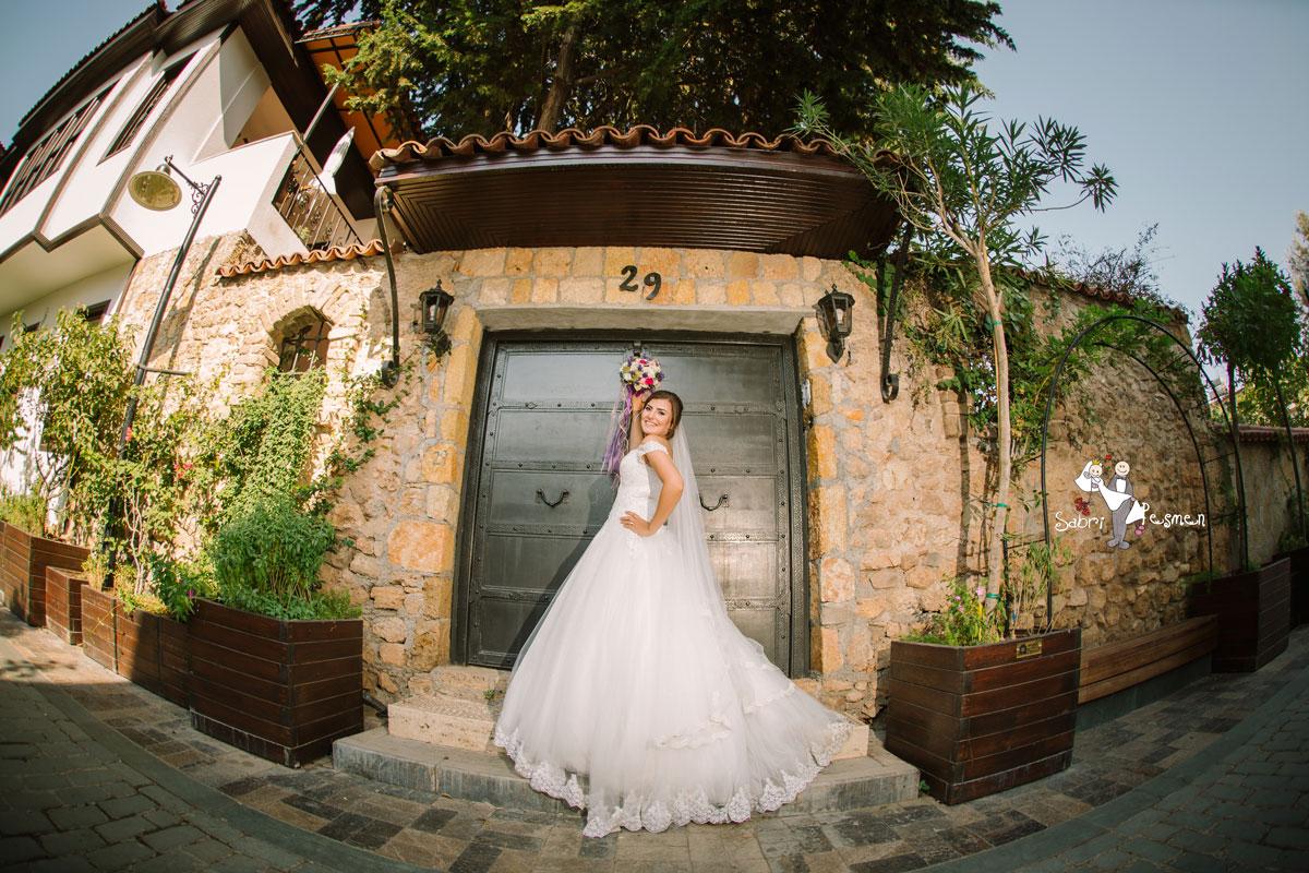 Dış-Çekim-Düğün-Pozları-Antalya