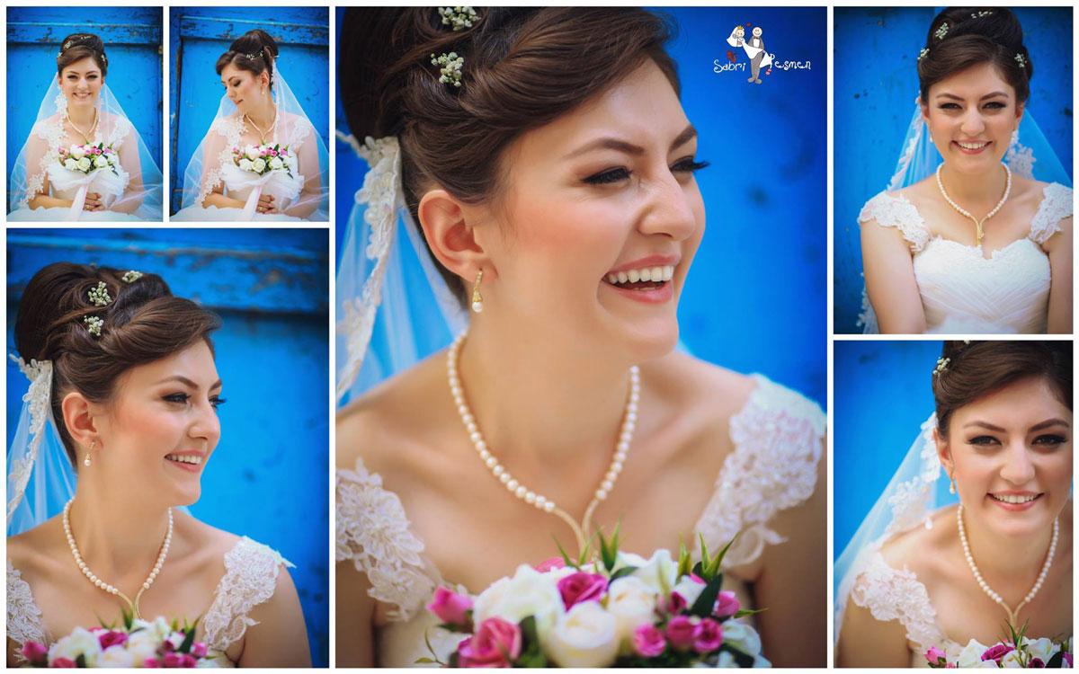 Dış-Mekan-Düğün-Fotoğrafçıları-Amasya-Düğün-Fotoğrafçısı-Sabri-Peşmen