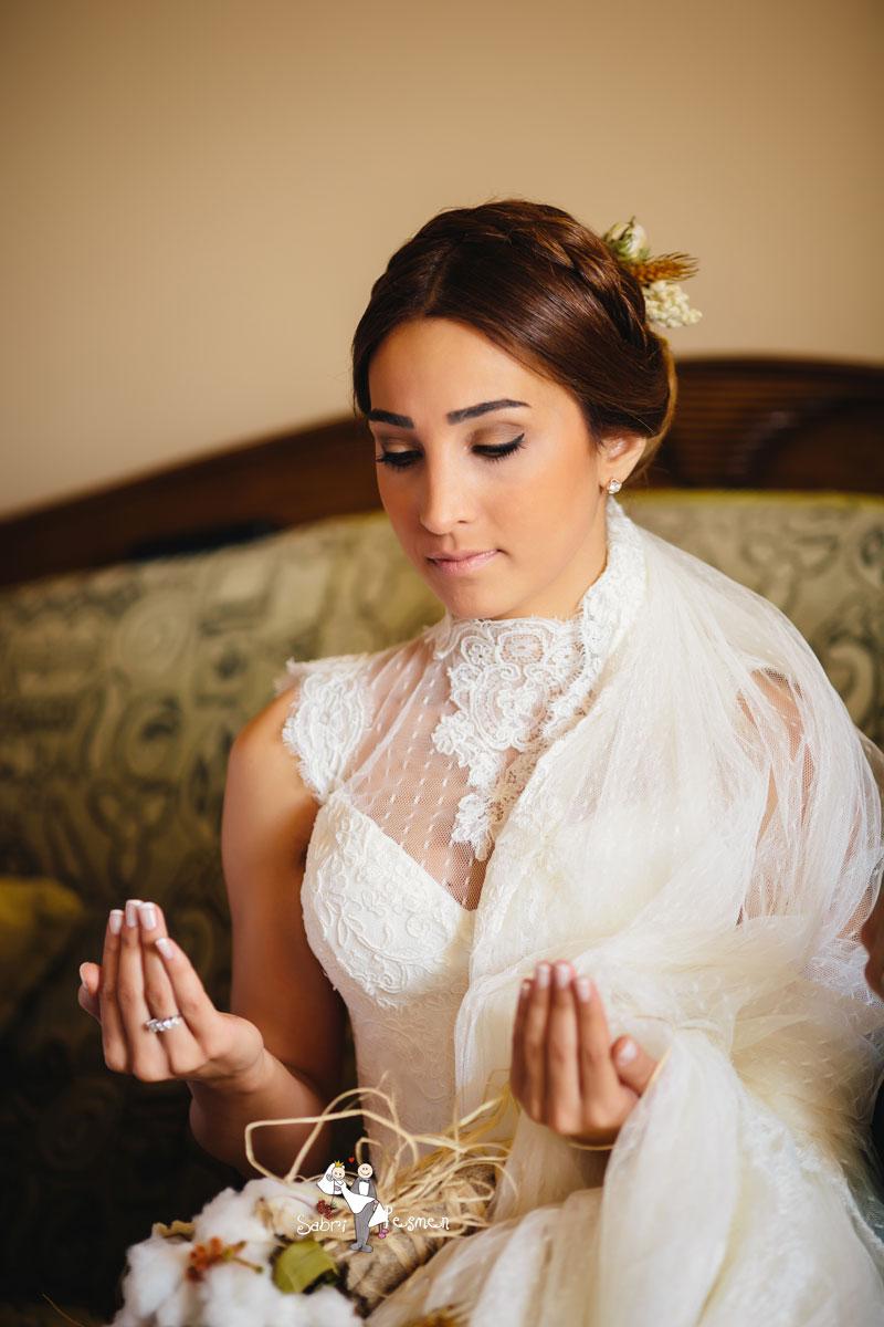 Dış-Mekan-Düğün-Fotoğrafçısı-Fiyatları-Zonguldak